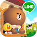 Download LINE BROWN FARM 2.8.5 APK