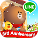 Download LINE BROWN FARM 2.9.1 APK