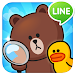 Download LINE HIDDEN CATCH 1.1.10 APK
