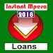 Download LOANS - Instant Mpesa Loans 1.0 APK