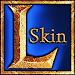 Download LOL Skin Preview 3.2 APK