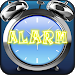 Download LOUD Alarm Ringtones  APK