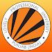 Download LPU Touch 10.0.2 APK