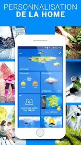Download Weather Crave 6.1.4 APK