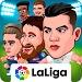 Download Head Soccer Heroes 2018 - Football Game 1.5.7 APK