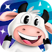 Download ? Vaca Lola, Canciones De la Granja -Toy Cantando 1.0 APK
