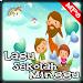 Download Lagu Anak Sekolah Minggu MP3 1.0 APK