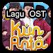 Download Lagu OST Kun Anta Mp3 dan Video 2.0 APK