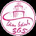 Download Làm Bánh 365 - Công thức làm bánh (lambanh365.com) 2018 APK