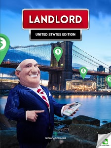 Download Landlord Real Estate Tycoon Here & Now 2.0.16.8 APK