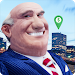 Download Landlord Tycoon - Money Investing Idle with GPS 2.6 APK
