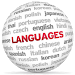 Download Language Enabler 3.4.4 APK