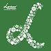 Download Larissa Aesthetic Center 1.0.7 APK