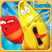 Download Larva Heroes: Lavengers 2.1.1 APK