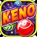 Download Las Vegas Keno Numbers Free 4.0 APK