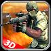 Download Last Commando Survivor Killer 1.1 APK