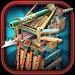Download Last Hope TD - Zombie Tower Defense Games Offline 3.51 APK