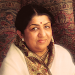 Download Lata Mangeshkar Old Hindi Songs 2.0.0.21 APK