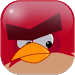 Download Latest Angry Birds 2 Guide 1.1 APK