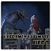 Download Latest Guide ULTRAMAN 1.0 APK