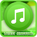 Download Latest Ringtones 1.0 APK