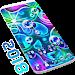Download Launcher Pro 2018 1.284.1.57 APK