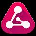 Download Launcher Lab - DIY Themes 2.8.0.2 APK