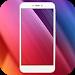 Download Theme for Xiaomi Redmi 4X 1.0.1 APK