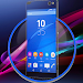 Download Launcher Theme for Sony Xperia 2.0 APK
