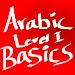 Download Learn Arabic Language Basics 1 4.0 APK