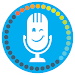 Download SpeakingPal: Learn English, Speak English 3.0.247.20180917 APK