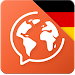 Download Learn German. Speak German  APK