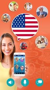 Download Learn American English Free 6.3.5 APK