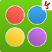 Download Learning colors for toddlers 1.3.0 APK