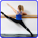 Download How To Do The Splits 2.0a APK