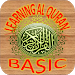 Download Learning Basic of Al Quran 1.0.9 APK