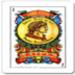 Download Lectura de cartas 1.0 APK