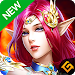 Download Legacy of Destiny - Most fair and romantic MMORPG 1.0.12 APK