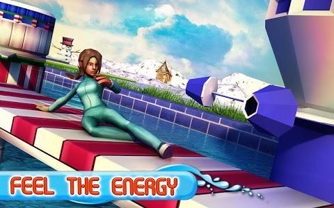 Download Legendary Stuntman Run 1.8 APK