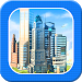 Download Leguide SimCity BuildIt 1.2 APK