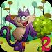 Download Leo Adventure of world 1.0 APK
