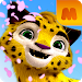 Download Leo and Tig 10.180530 APK