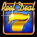 Download Leprecoin - Unlockable 1.5 APK