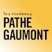 Download Les Cinémas Pathé Gaumont 6.0 APK