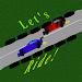 Download Let's Ride 1.0.0.0 APK