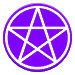 Download Let's Tarot, Spiritual Psychic, tarot card reading  APK