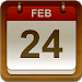 Download Vietnamese calendar 1.6 APK