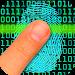 Download Lie detector fingerprint Joke 1.1 APK