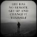 Download Life Motivation Quotes 1.0 APK