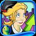 Download Life Quest® 1.0.6 APK